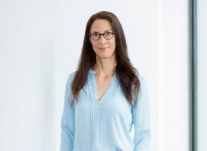 Julia Kahlenberg